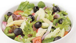 miesany-salat-1024x576